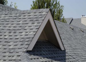 Quality Roofing In The Salem, OR Area!